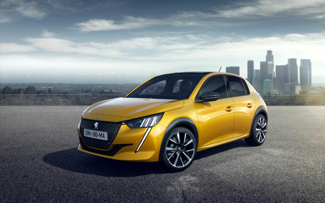 Elektromobilität 2020: Was aus Frankreich und Asien kommt – und von Tesla