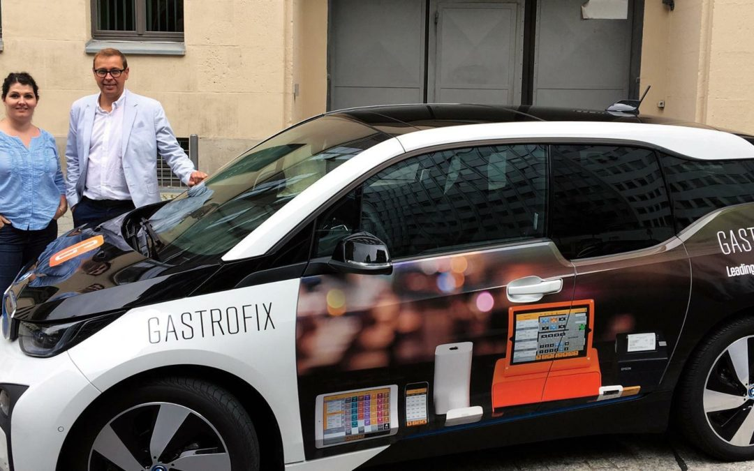 Fünf Kritikpunkte an der E-Mobilität, die sich schon heute widerlegen lassen