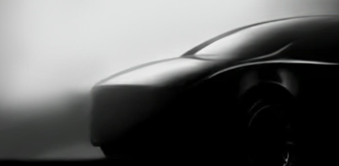 Tesla Model Y: Kommt das Elektro-SUV schon 2020?