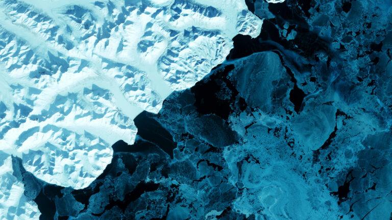 Bill Gates will Klimawandel noch mit Technik stoppen