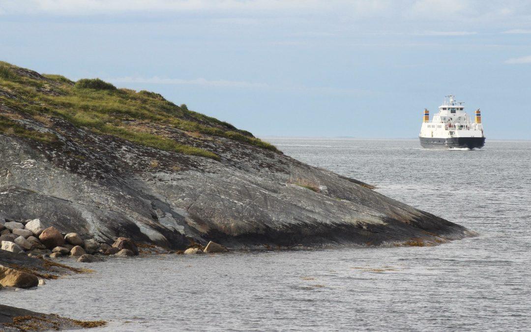 Norwegens Energiewende: Vernetzt durch die Nordsee